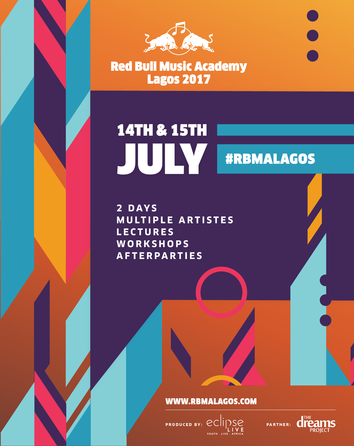 red bull music academy application 2017