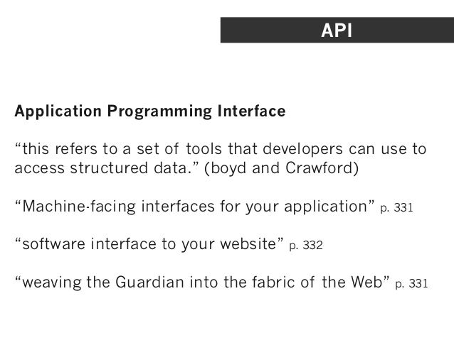 definition of web based application wikipedia