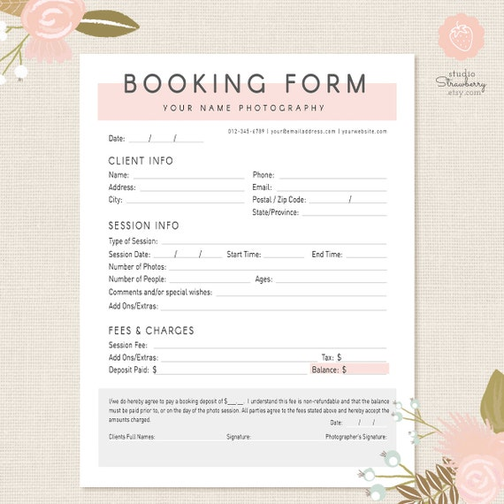 american express card application form