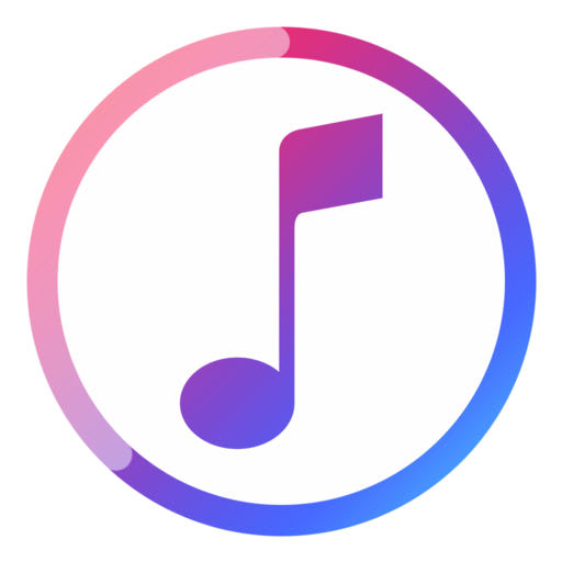 application youtube to mp3 iphone