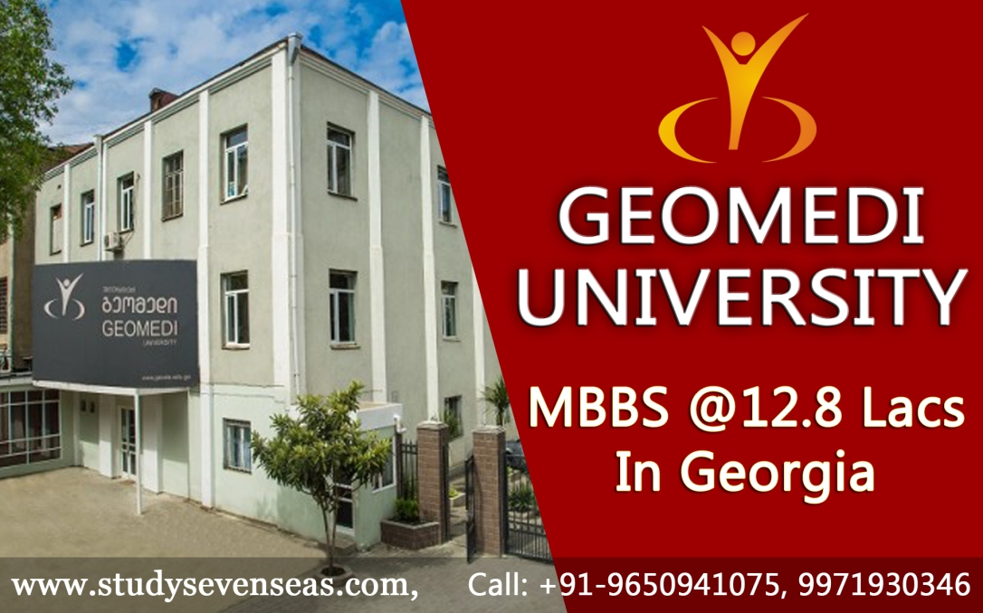 georgian college application fees for international students