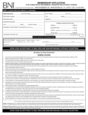 application to fill out pdf forms