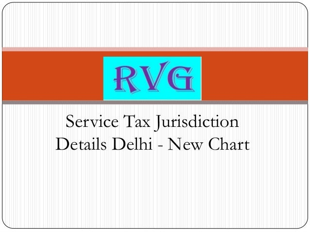 application for service tax registration