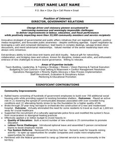 job application letter for any suitable position pdf