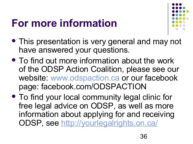application for maternity benefits ontario
