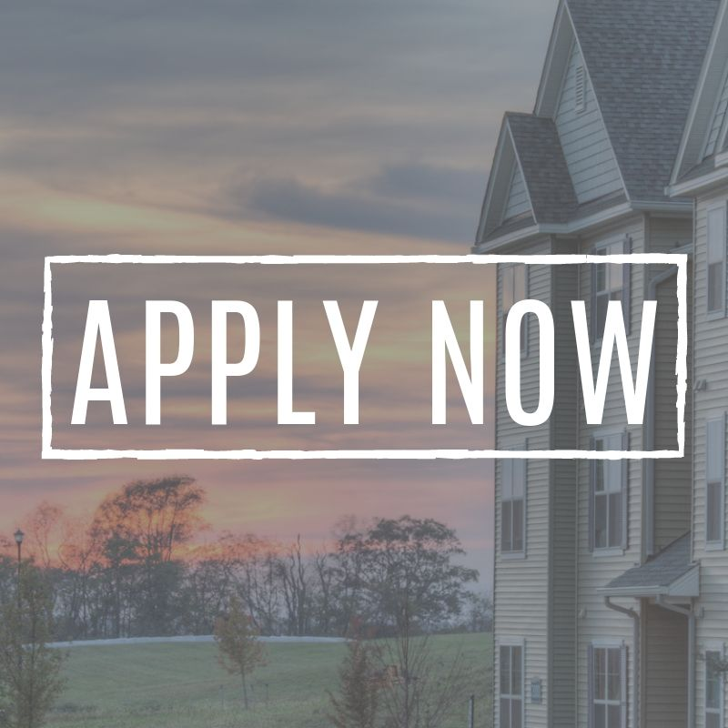 application for rent geared to income housing