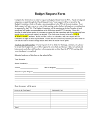 diners club card application form