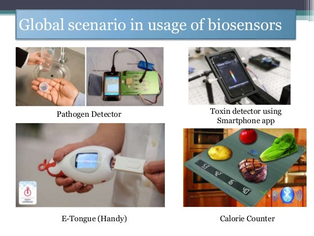 application of nanotechnology in food industry research papers