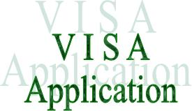 consular electronic application center ds 260