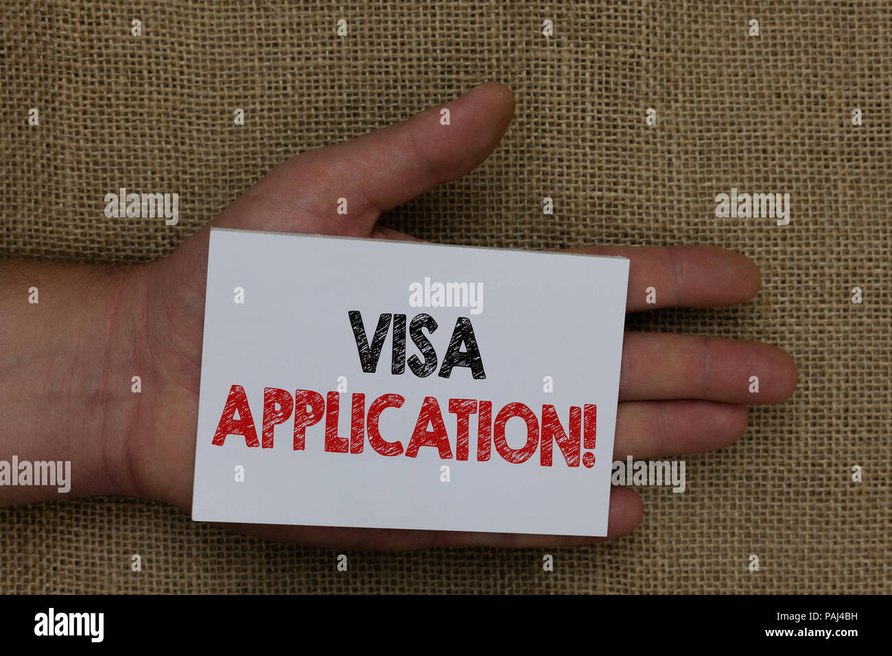 countries with online visa application