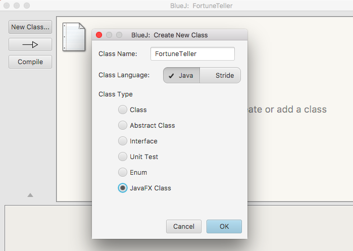 how to automate desktop application using java