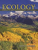 ecology concepts and applications molles pdf