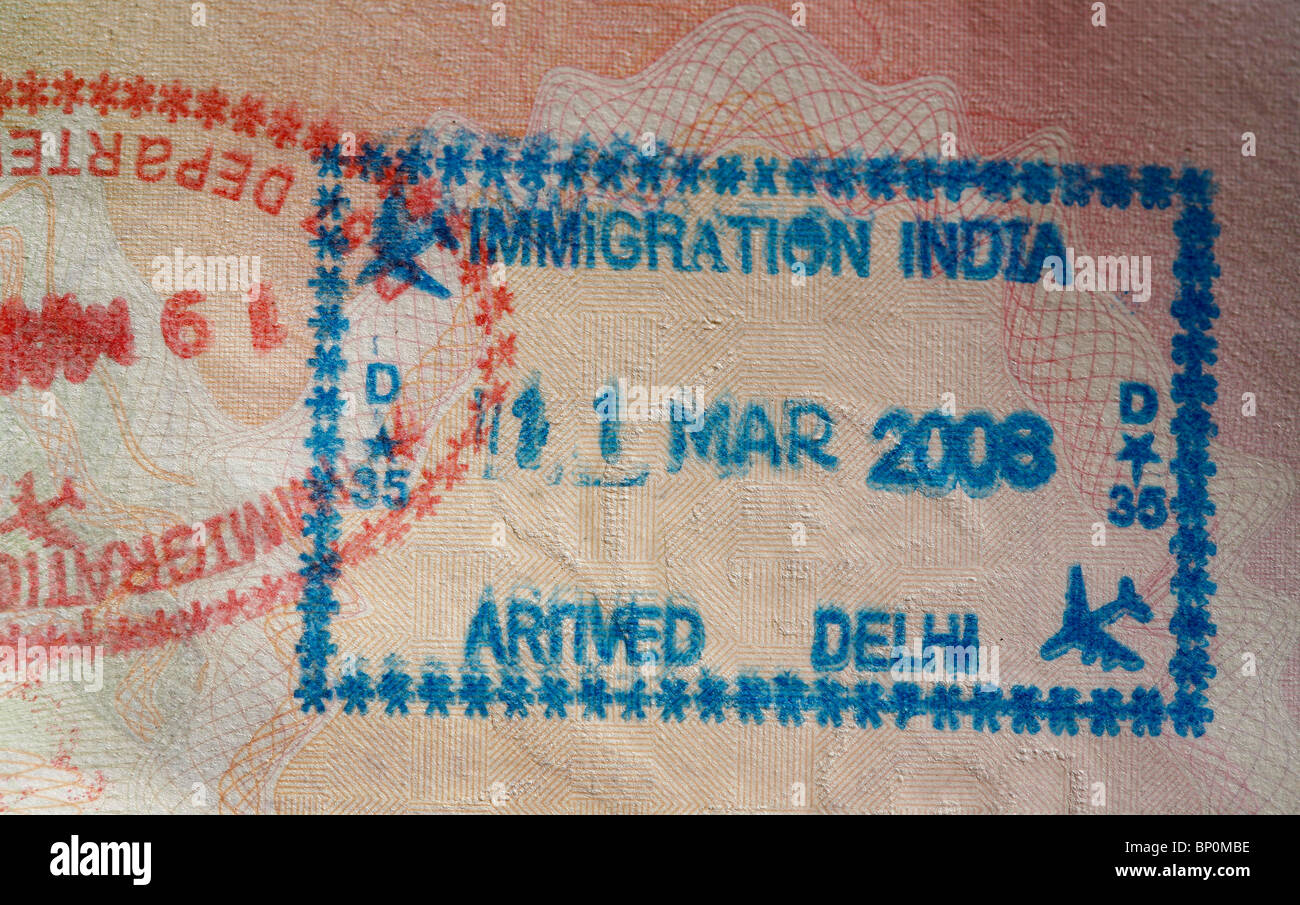 indian passport and visa application centre
