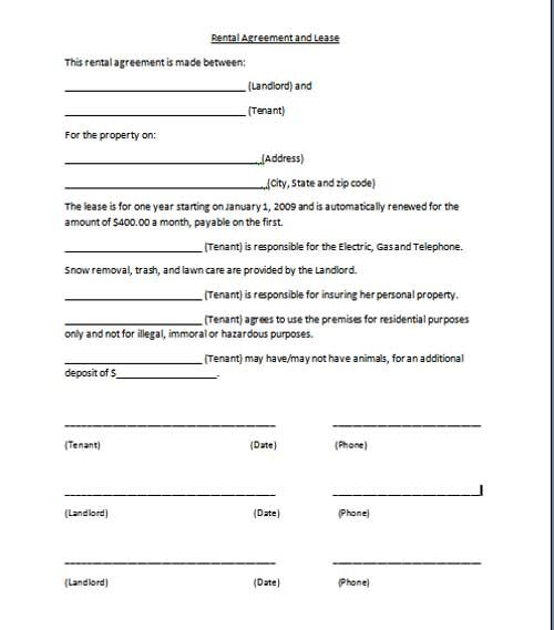 joint application for divorce on a draft agreement pdf