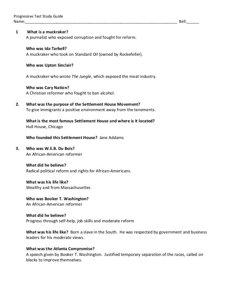 learning principles and applications chapter 9 test answers