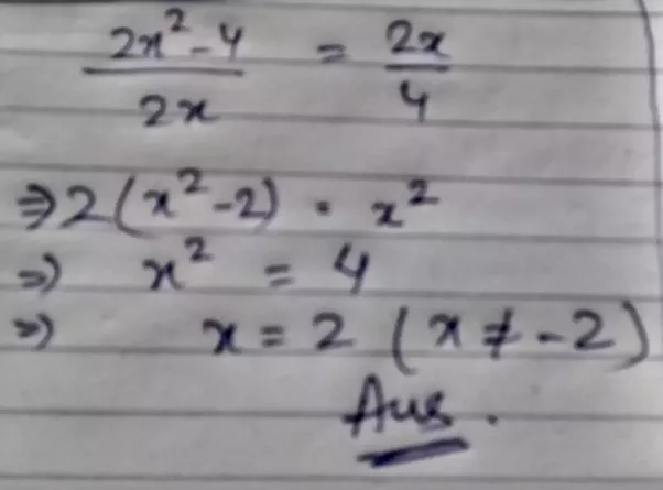 mean value theorem applications real life