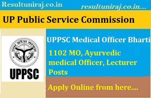 medical card application form apply online