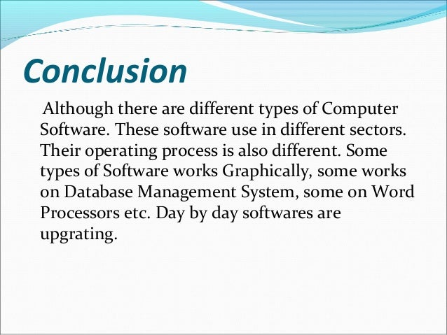 open source word processing application