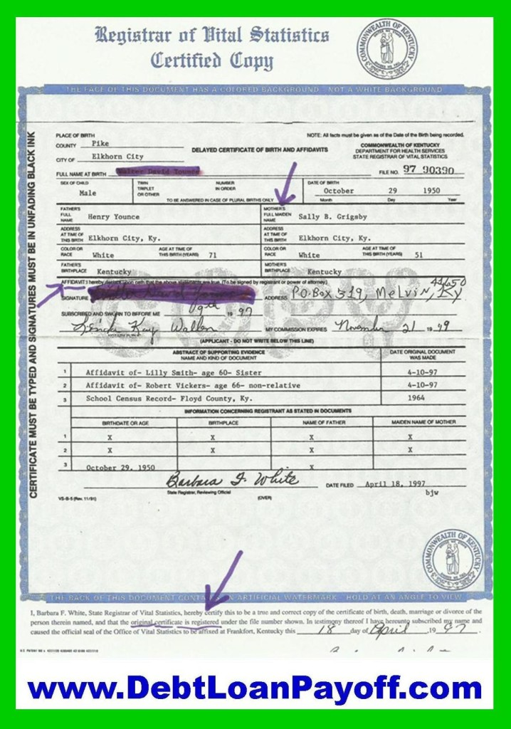 private security licence application form