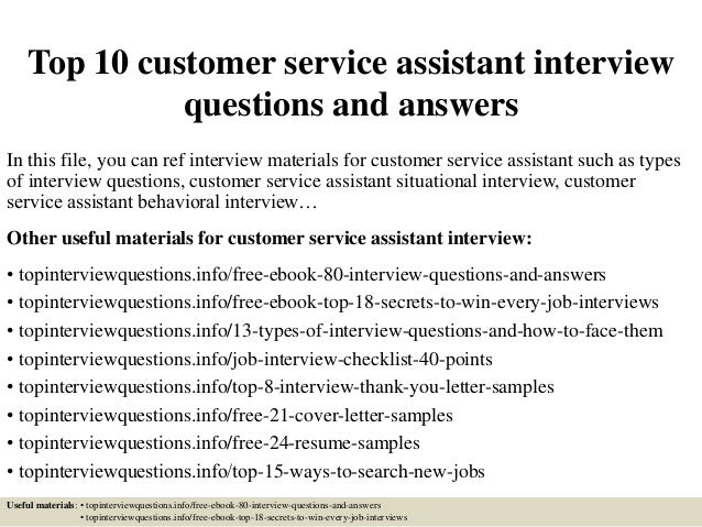 web based application testing interview questions and answers
